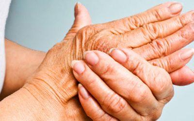 Arthritis? We can help!